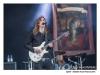 Opeth - Sweden Rock Festival 2015