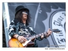 Slash - Sweden Rock Festival 2015