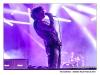 The Darkness - Sweden Rock Festival 2015