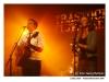 Loney, Dear - Trästockfestivalen 2005