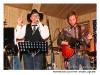 Reverend Bob & Just In Time - Ulvsättra Loge 2008