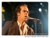 Nick Cave & The Bad Seeds - Where The Action Is 2009