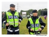 Poliser - Where The Action Is 2009